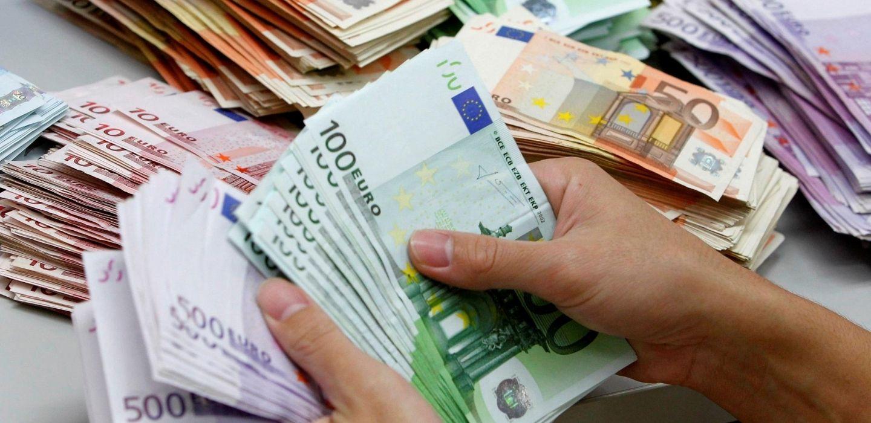 verifica banconote contamonete